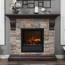 fireplace mantels lowes interior design