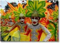 philippine culture customs and traditions culture