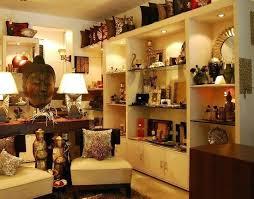 home interior decoration accessories interior home decoration ideas reclog me