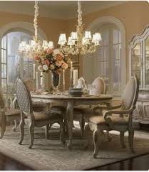country dining room ideas dining table 85 best room decorating