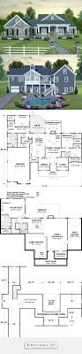2 house blueprints best 25 house plans ideas on craftsman home plans