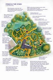 family farm and garden many louisiana best 25 permaculture design ideas on pinterest permaculture