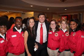 cityyearbatonrouge this is the blog of city year baton rouge