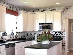 kitchen shades ideas kitchen shades bloomingcactus me