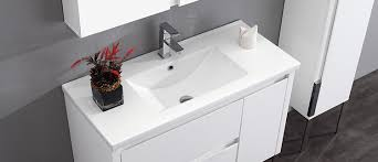 Bathroom Wall Hung Vanities Bathroom Wall Hung Vanities Eco Bathroom Solutions