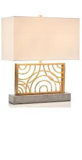 844 best table lamp u2014台灯 images on pinterest desk lamp table