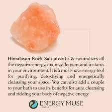 himalayan salt rock view the best himalayan salt rocks from