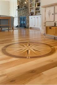 Traditional Living Premium Laminate Flooring Birch Wide Plank Flooring Mill Direct