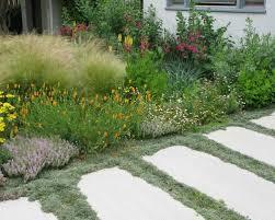 50 best small front yard landscaping ideas u0026 photos houzz