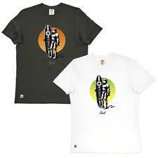 class of 77 wars t shirt chunk t shirt ebay