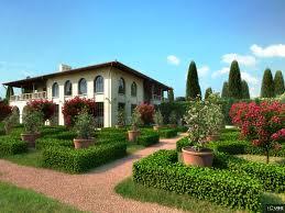 unique home decor canada 3d front elevation com canada house design american homes interior