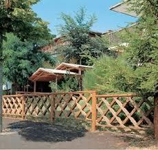 jardin cloture clôture de jardin clôture d extérieur tous les fabricants de l