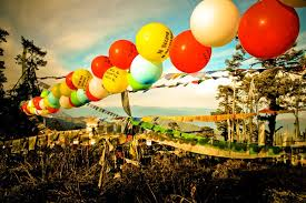 balloons for him jonathan harris balloons for bhutan measure personal happiness