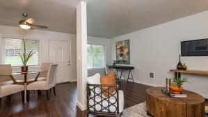 portland or apartment rentals dwell apartments