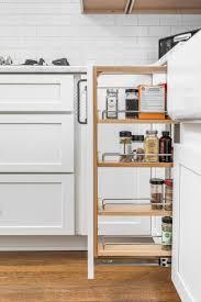 meridian kessler kitchen remodel case indy