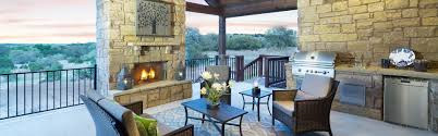 home building designs new homes for sale in texas new construction homes austin texas