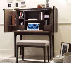 Ikea Corner Desk With Hutch Best 25 Ikea Secretary Desk Ideas On Pinterest Small Sewing