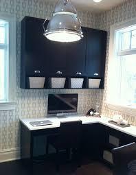home design lighting desk l 35 best l shaped desk images on pinterest desks work spaces and