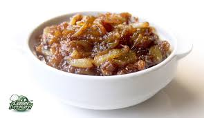 la cuisine de bernard la cuisine de bernard moroccan cuisine la cuisine