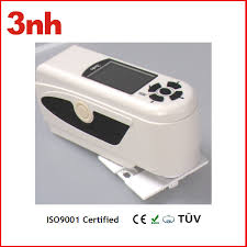 color matching mixing machine source quality color matching mixing
