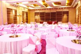 wedding setup wedding setup picture of novotel hyderabad airport hyderabad