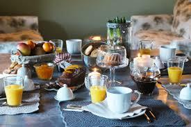 chambre et table d hote aveyron table d hôte en aveyron é vrp chambre d hote en aveyron