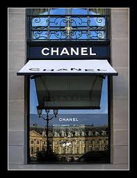 siege chanel siege chanel 100 images chanel beauté cosmetics supply 382 rue