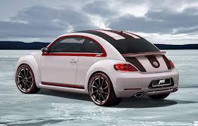 beetle volkswagen 2012 abt 2012 volkswagen beetle