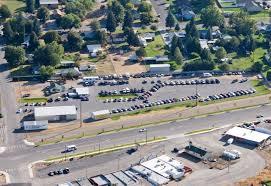 used lexus suv spokane wa new deal used cars used cars spokane valley wa dealer