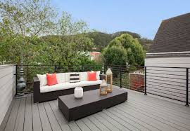 is it better to paint or stain your kitchen cabinets painting vs staining a deck 7 big differences bob vila