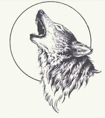 wolf tattoo ideas tattoo collections