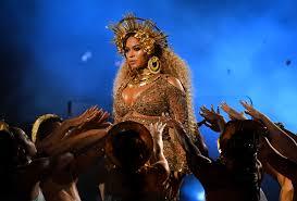 Beyonce Coachella by Beyoncé Cancels Coachella Performance Will Headline 2018 Instead