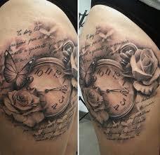 besten 17 ideen zu rip tattoo auf pinterest tätowierungen