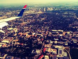 Ohio travel link images Columbus from the air capture columbus wosu public media jpg