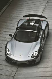 1096 best cars images on pinterest car cars and decoration