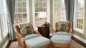 Sun Porch Curtains Sun Porch Furniture Architecture Jsmentors Sun Porch