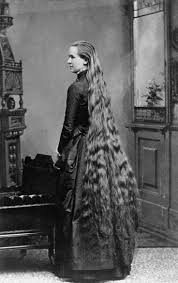 345 best hair crazy long images on pinterest long hair