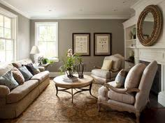 Exterior Of Homes Designs Benjamin Moore Room And Living Rooms - Paint colors for living room and dining room