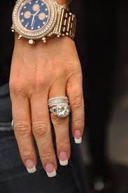 zolciak wedding ring 227 best fav real housewive images on zolciak