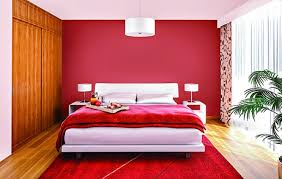colour combination for walls nerolac home color paints colour combinations wall designs diverting