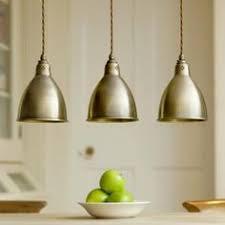Brass Island Light Mini Pendant Lights For Kitchen Island Uttermost Blue Green