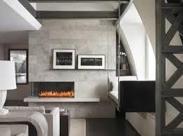 Fireplace Wall Designs Home Interior Design - Fireplace wall designs