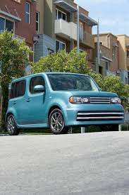 20 best nissan cube images on pinterest cubes nissan and dream cars