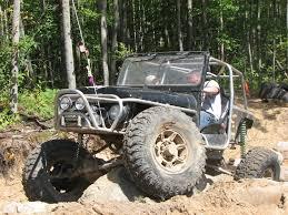 jeep buggy for sale for sale fj 40 buggy for sale ih8mud forum