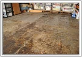 rustoleum epoxy floor paint flooring home decorating ideas