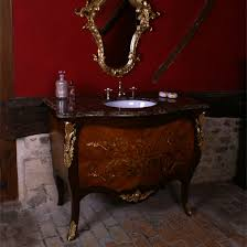 Traditional Bathroom Vanity by Traditional Bathroom Vanities Kris Allen Daily