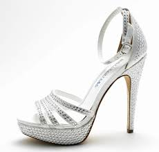 wedding shoes tips 50 new comfortable shoes for wedding images wedding concept