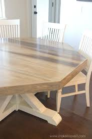 half table for kitchen half octagon kitchen table kitchen tables sets
