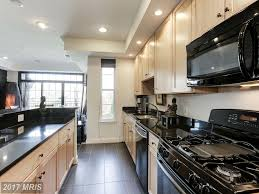 real estate for sale 1451 belmont st nw 225 washington dc