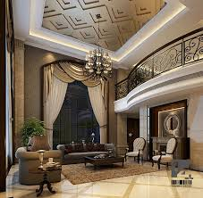 Luxury Home Interior Designers Extravagant Modern Russian Office Interior Design By Za Bor
